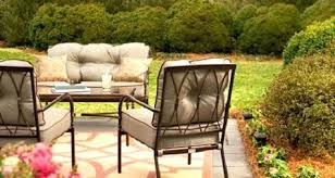Replacement Fabric For Patio Chairs Martha Stewart Outdoor Patio Furniture U2013 Bangkokbest Net