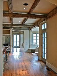 beams timbers and mantels hardwood floor refinishing colorado