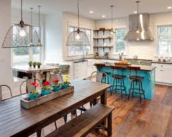 Houzz Kitchen Ideas Eclectic Kitchen Design Best Eclectic Kitchen Design Ideas Remodel