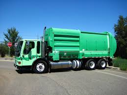 2008 kenworth trucks for sale refuse trucks for sale