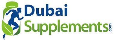 dubai supplements herbal pharmacy dubai supplements