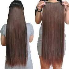 harga hair clip hair clip curly murah best curly hair 2017