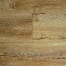 tecsun santa oak 12mm plank matte finish hs1707 hardwood