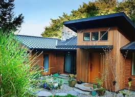 small modern ranch homes image result for rancher converted to contemporary home