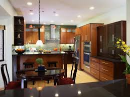 eat on kitchen island kitchen islands bar stools modern small kitchen island design with