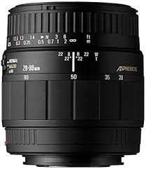 black friday amazon for dslr lens lens questions any pentax k 50 owners tech imgur community