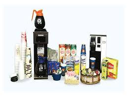 pantry items pradeep kumar stationers office stationery supplier