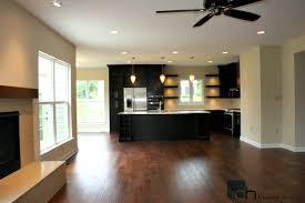 l shaped open floor plan open floor plan l shaped kitchen kitchen marvelous large kitchen