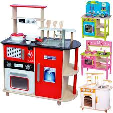 kinder spiel küche spielküche kinderküche kinder holz küche holzküche spielzeugküche