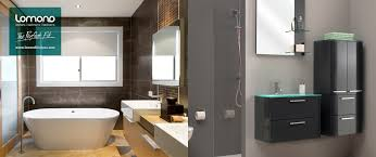 German Bathroom Design Picture On Fabulous Home Interior Design - German bathroom design