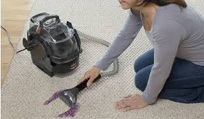 Spot Rug Cleaner Machine Jaguar 8 4 Carpet Cleaning Machine 28 Images Britex Carpet