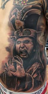 skin design tattoo the best tattoo artists in las vegas nv