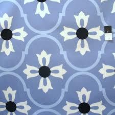 vicki payne home decor fabric home decor