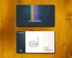 Business Card Template Software Business Card Design Online Business Card Design Ideas Online