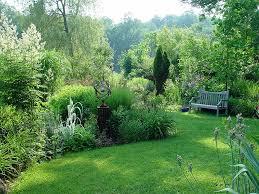Garden Of Ideas Ridgefield Ct Svendsen Keller Salem Ridgfield Landscape