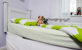 the big bed mattress wedge acosy bumpers call 0118 324 2012
