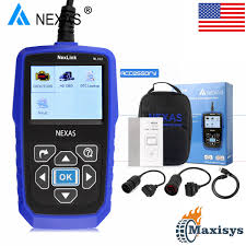 heavy duty diagnostic ebay
