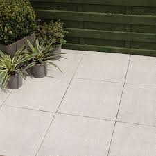 garden wall cost retaining solutions uk grey paving slabs and