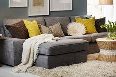 ikea fabric sofa kivik sofa styling house ikea furniture pinterest high