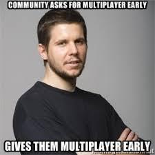 Engineers Memes - space engineers memes keen software house forums