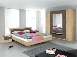 chambre a coucher pas chere chambre a coucher complete adulte open inform info