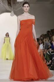 ralph lauren spring summer dresses new at york fashion