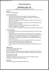 carrier objective for resume fast online help resume objective examples career career objective examples fashion designer resume examples example career objective statement job centre ni job application