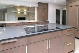 couleur de meuble de cuisine couleur de meuble en bois beautiful favori cuisine bois brut