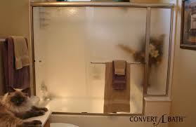 bathroom alluring modern clear glass shower door ideas bathrooms