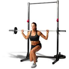 cap strength power rack walmart com
