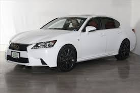 lexus gs 350 tuner lexus gs sedan in austin tx for sale used cars on buysellsearch
