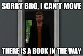 the sims 4 memes page 3 sims community social