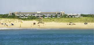 martha u0027s vineyard hotel accommodation edgartown winnetu