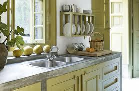 trendy design glazed kitchen cabinets fancy oak kitchen table