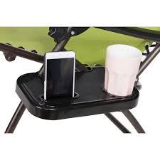 Indoor Zero Gravity Chair Zero Gravity Chair 2 Ergoquest Zero Gravity Chairs And