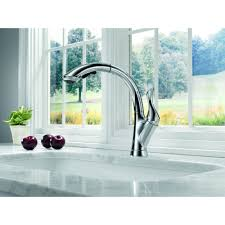Grohe Ladylux Kitchen Faucet Kitchen Grohe Kitchen Sink Faucets Grohe Shower Grohe Essence