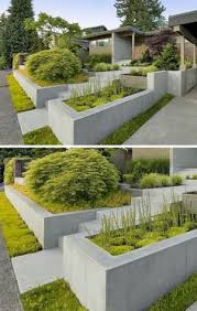 modern backyard design ideas pictures remodel and decor page