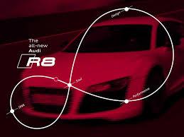 Audi R8 Top Speed - audi r8 top speed audi r8 v10 plus specs