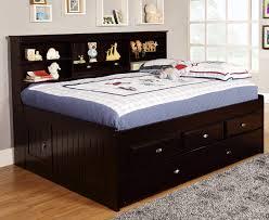 Walmart Bed Frame With Storage Toddler Bed Frame Walmart Bed Frame Katalog B32d2c951cfc