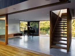 100 ryland home design center options gehan homes design
