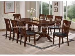black friday dining room table deals dining sets for sale in zimbabwe www classifieds co zw