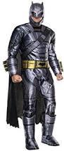 Batman Halloween Costume Mens 25 Mens Batman Costume Ideas Mens Superhero