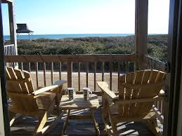 Beach House Rentals In Corolla Nc by Corolla Nc Usa Vacation Rentals Homeaway