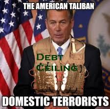 Boehner Meme - political memes the american taliban john boehner suicide vest