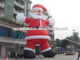 Rooftop Christmas Decorations For Sale by Outdoor Inflatable Christmas Grinch For Sale Outdoor Inflatable