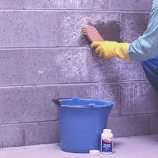 basement drylock basement wall paint images home design