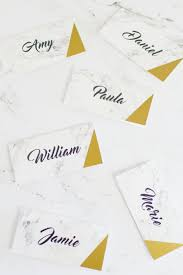 free wedding place card templates online wedding invitations