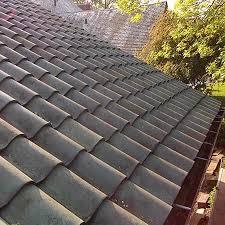 S Tile Roof Tile Repair Tile Roofing Hazlett Roofing Renovations Ltd