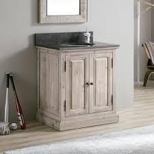 30 inch bathroom vanities you ll wayfair