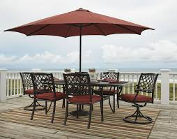 Target Com Outdoor Furniture by Best 20 Patio Dining Sets Ideas On Pinterest Patio Sets Dining